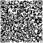 QR-Code Visitenkarte Thomas Büdinger