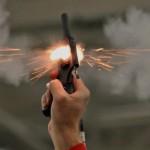 Geschäftsprozesse modellieren mit der BPMN – Ereignisse und Auslöser