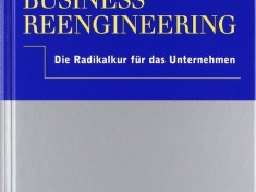 business_reengineering