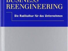 business_reengineering