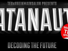 datanauts-logo-3